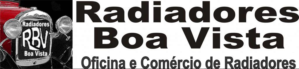 Radiadores Boa Vista